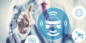 Smart Mobility Tech Meeting