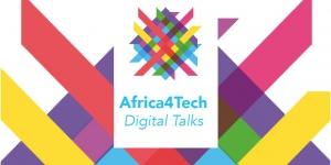Africa4Tech
