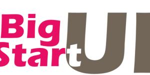BigUp 4 Start Occitanie