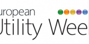 European Utility Week Vienne