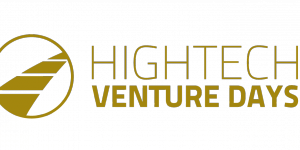 Hightech Venture Days 2018