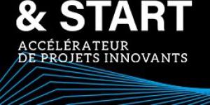 Plug & Start 2018