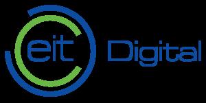 EIT Digital Conference Bruxelles