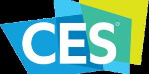ENGIE au Consumer Electronic Show de Las Vegas