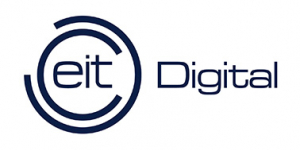 EIT Digital Conference & Partner Event - Brussels