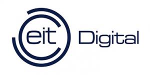 Conférence et Partner Event d'EIT Digital - Bruxelles