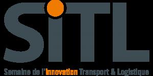 SITL - Semaine de l'Innovation Transport & Logistique - Paris