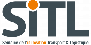 SITL - Transport & Logistics Innovation Week - Paris