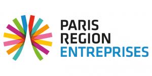 Paris TechMeeting - Smart Energy