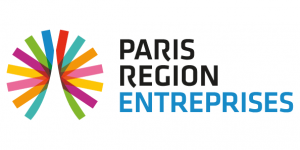 Paris TechMeeting - Supply chain Logistics