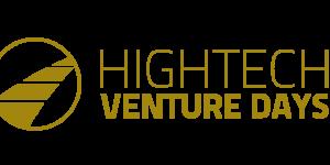 Hightech Venture Days 2019