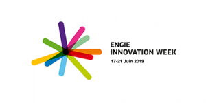 ENGIE Innovation Week 2019