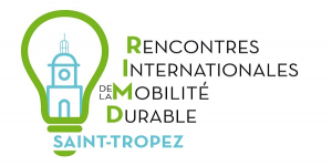 Rencontres Internationales de la Mobilité Durable