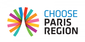 Cybersecurity - Choose Paris Region