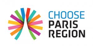 Blockchain - Choose Paris Region