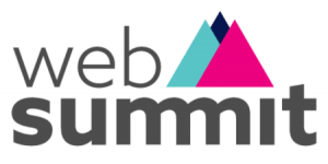ENGIE & Partners at Web Summit