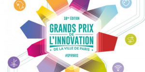 Paris Innovation Grand Prix