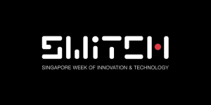 SWICH - Singapore's Week of Innovation and Technology