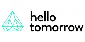 Hello Tomorrow