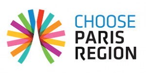 Customer Experience - Choose PARIS Region