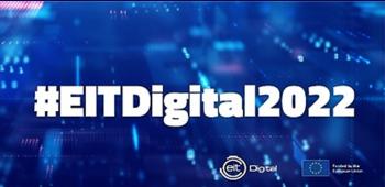 EIT Digital Challenge 2022