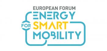 Energy Smart Mobility - European Forum
