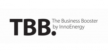 ENGIE at TBB - The Business Booster by EIT Digital - On line sessions