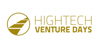 ENGIE at High Tech Ventures Days 2021