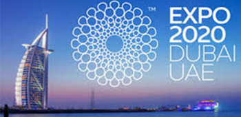 ENGIE at 2020 Dubai Universal Exposition
