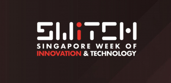 ENGIE Apac at Singapore Week of Innovation and TeCHnology: SWITCH 2021