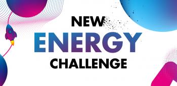 New Energy Challenge finals event