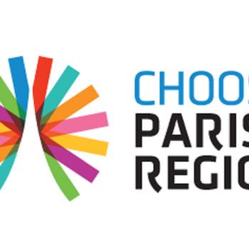 Smart Factory - Choose Paris Region