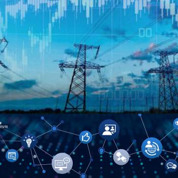 Digital Grid Virtual Workshop : Integrating Customer Resources