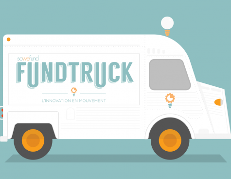 Fundtruck : the Grand Finale