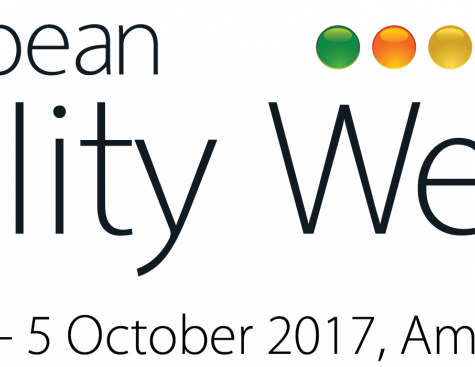 European Utility Week - Amsterdam