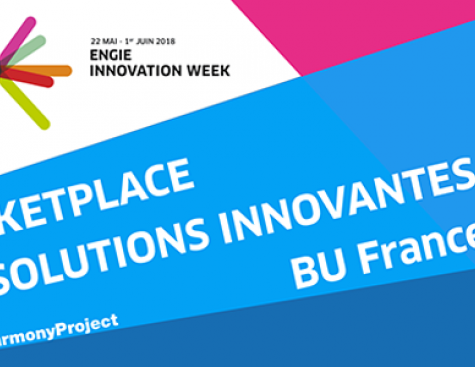 Market Place Solutions Innovante France BtoC