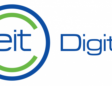 EIT Digital Conference Brussels