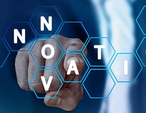 Innovation Week @ ENGIE Brasil