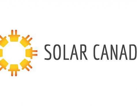 InterSolar Canada