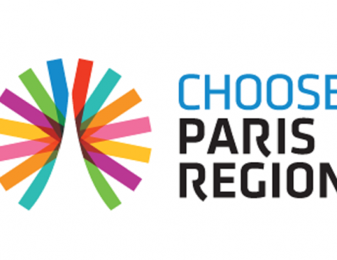 Blockchain - Choose Paris Region