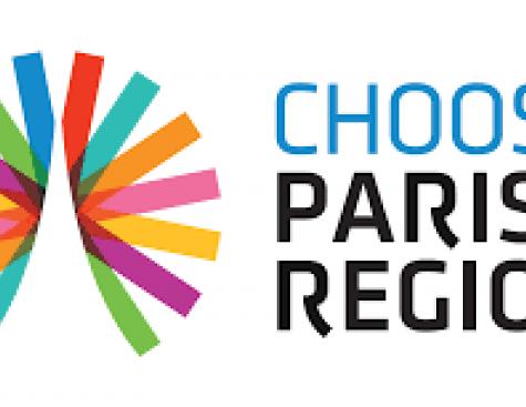 Intelligence artificielle - Choose Paris Region