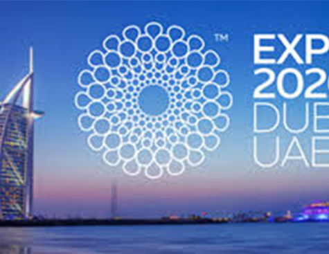 ENGIE at 2020 Dubai Universal Exposition