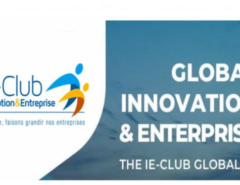 Global Innovation & Enterprise 2020 - Cleantech