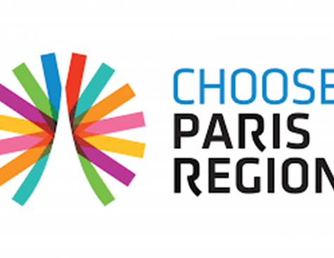 "Webinar ""Applied AI – Happening now in Paris Region"" by Choose Paris Region"