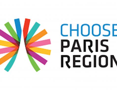 Webinar Applied AI – Happening now in Paris Region by Choose Paris Region