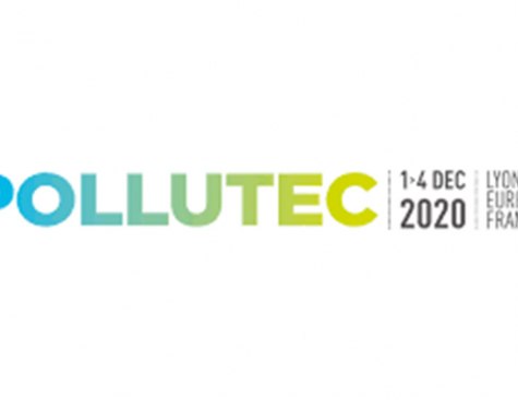 Green Days BtoB meetings at Pollutec- Lyon Eurexpo