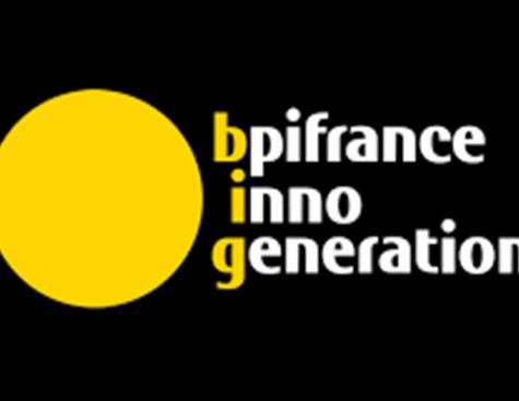 BPI France Inno-generation