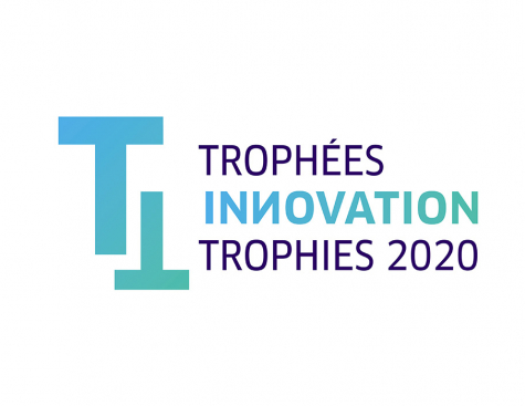 ENGIE Innovation Trophies 2020 Ceremony