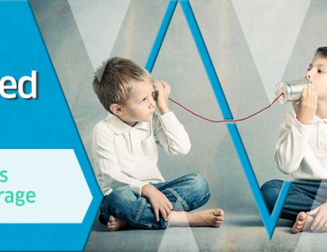 ENGIE Digital 50 « Talk to » : Connected Energy, un nouveau business pour le stockage d'énergie