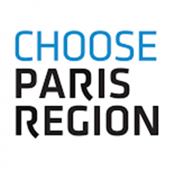 Intelligence artificielle - Choose Paris Region